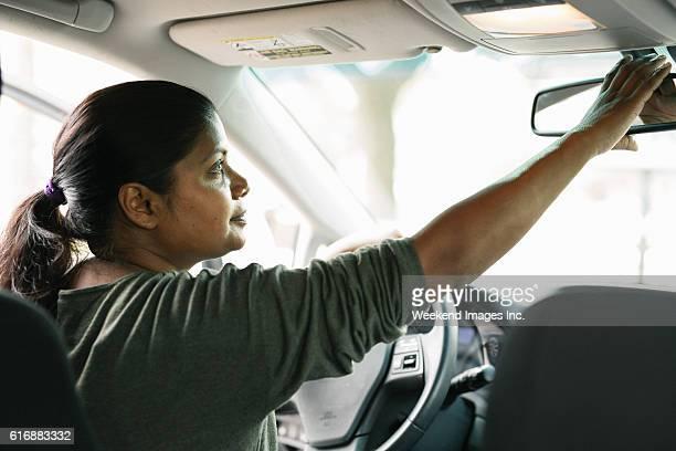 テストドライブ - 試運転 ストックフォトと画像