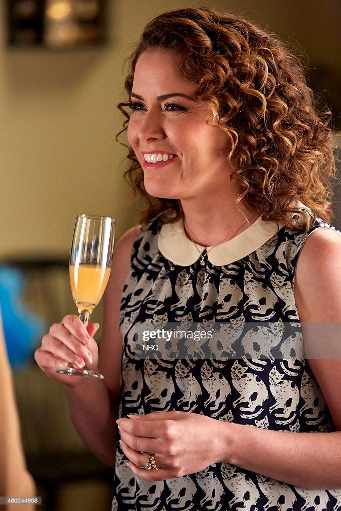 "NBC's ""Marry Me"" - Season 1"