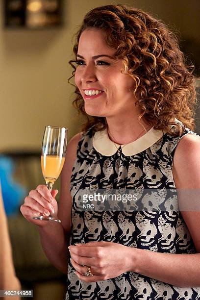 Libby Cohen Stock Photos and Pictures   Getty Images