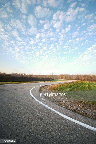 test track - test track stock pictures, royalty-free photos & images
