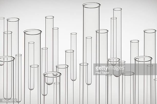 test tubes - laboratory equipment stock pictures, royalty-free photos & images