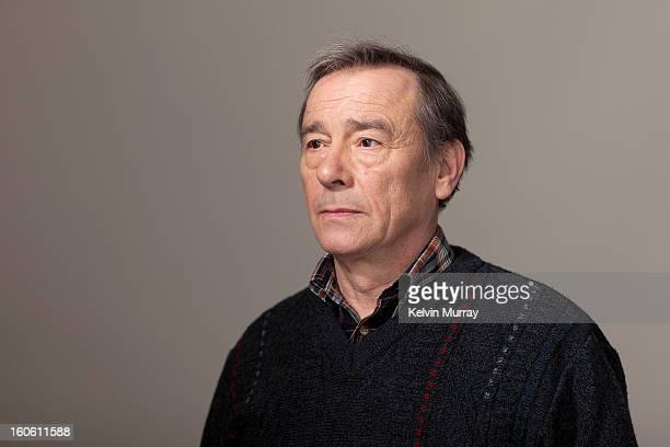testimonial portraits - senior men stock pictures, royalty-free photos & images