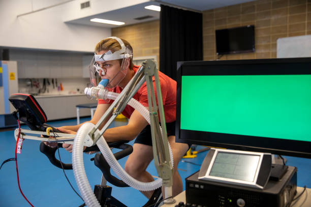 Exercise Science Degrees Online