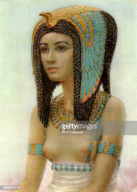 Tetisheri Ancient Egyptian queen of the 17th dynasty 16th century BC Tetisheri was the queen consort of Senakhtenre Tao I the seventh pharaoh of the...