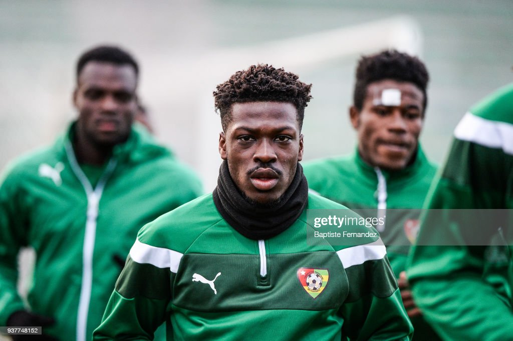 https://media.gettyimages.com/photos/tevi-steve-josue-lawson-of-togo-during-the-international-friendly-picture-id937748152