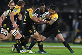 napier new zealand tevita kuridrani brumbies