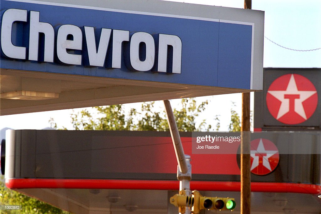 chevron texaco merger essay Both chevron and texaco are fully integrated oil companies, active world-wide in exploration and production of mineral oil and gas, the operation of refineries, and the manufacture, supply and distribution of refined petroleum products and lubricants.