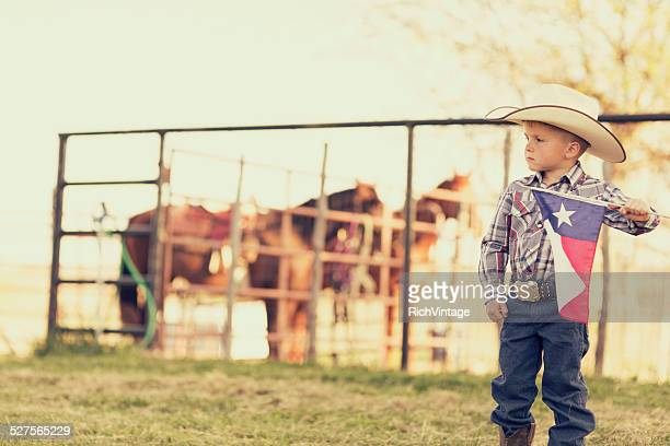 texas cowboy - texas stock pictures, royalty-free photos & images