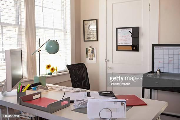 USA, Texas, Dallas, Office interior