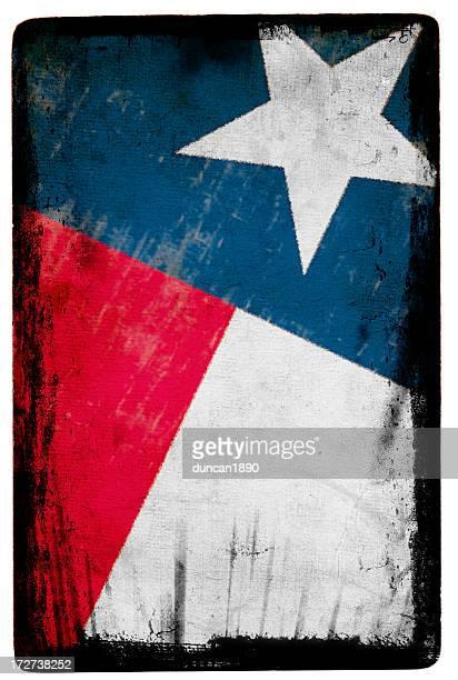 Texas Flag XXL