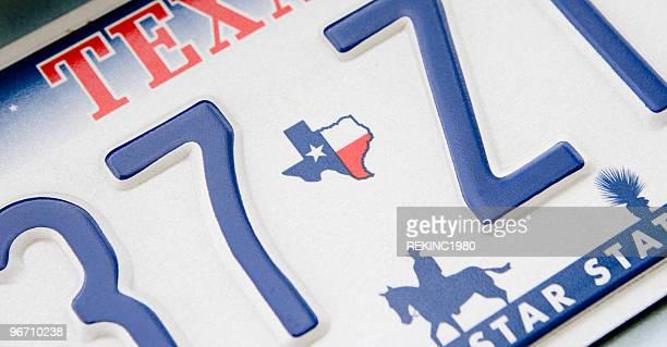 Texas-Platte