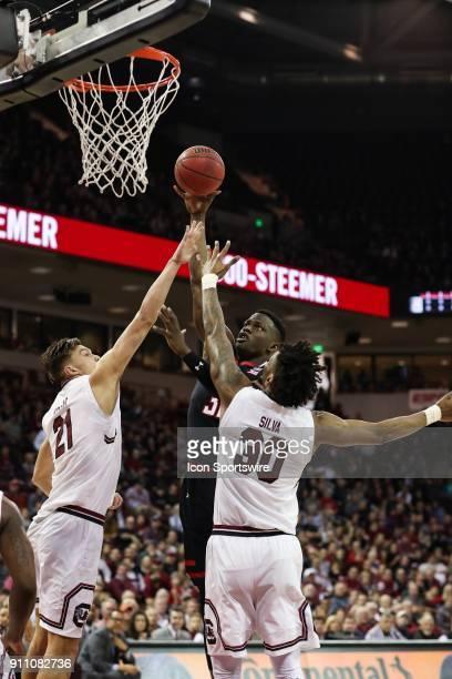 Andrew Sorrells Texas Tech Red Raiders Final Four Basketball Jersey - Black