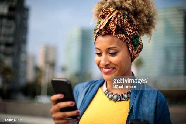 tekstberichten. - jamaica stockfoto's en -beelden