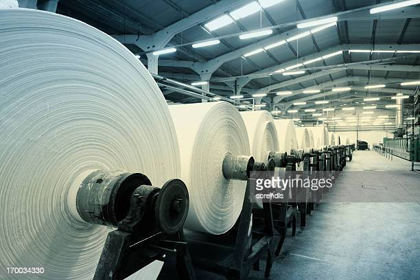 textile factory - textile industry stock pictures, royalty-free photos & images