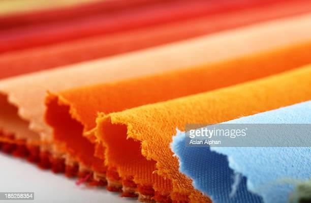 indústria têxtil - fábrica têxtil imagens e fotografias de stock