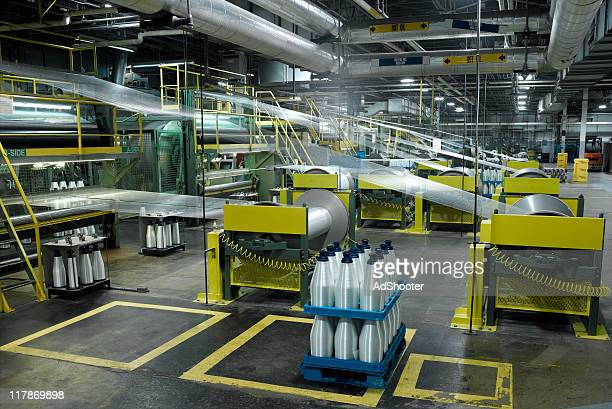textile mill - woven stock photos and pictures