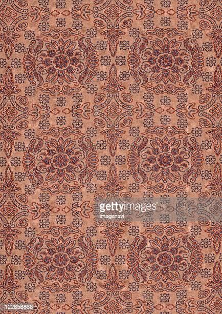 textile - obi sash stock pictures, royalty-free photos & images