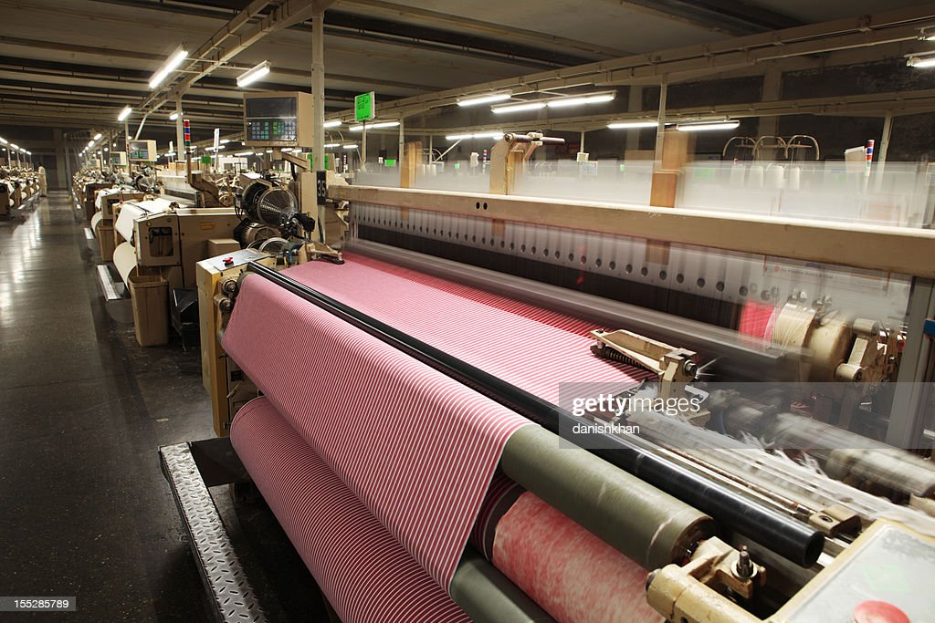 60 Top Textile Industry Pictures, Photos, & Images - Getty Images