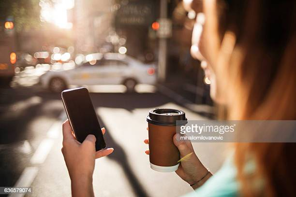texting - looking over shoulder stock pictures, royalty-free photos & images