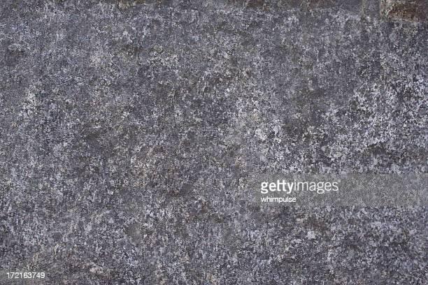 Texture - Granite Rock