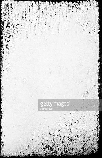 texture: grunge border background - grainy stock pictures, royalty-free photos & images