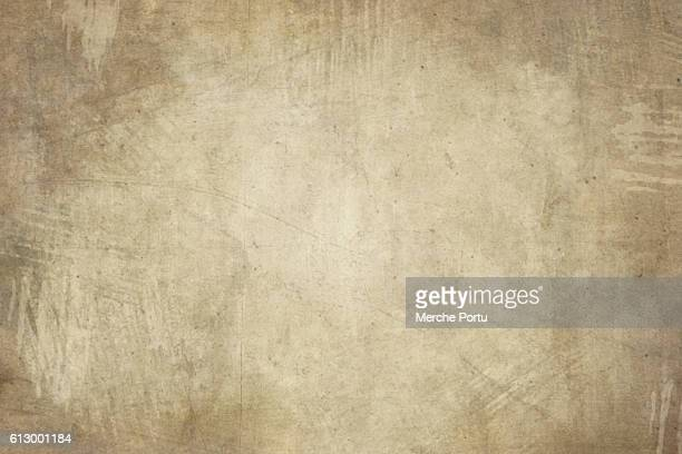 texture grunge vintage yellow - scratched stock pictures, royalty-free photos & images