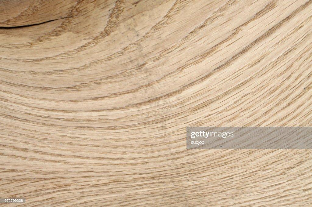 Texture Of A Board Oak Maple Beech Baobab Tree Decorative