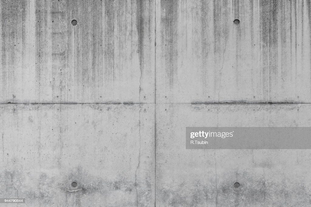 texture of a stone wall : Stock Photo
