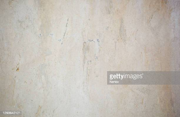 texture of decorative tile surface - brown stock pictures, royalty-free photos & images