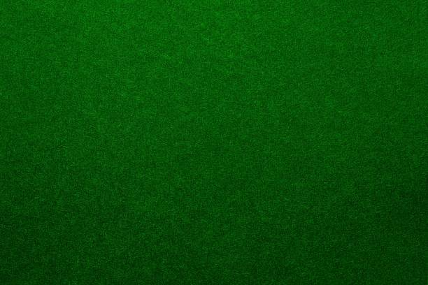 Free plain green background Images, Pictures, and Royalty ...