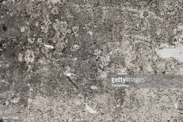 texture of grunge wall surface