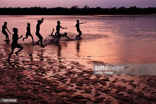 texture of joy! - bangladesh nature stock photos and pictures