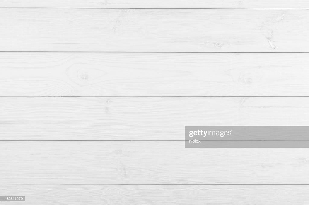 white table top. old white painted wooden texture, wallpaper or background; texture of natural wood use as background table top o