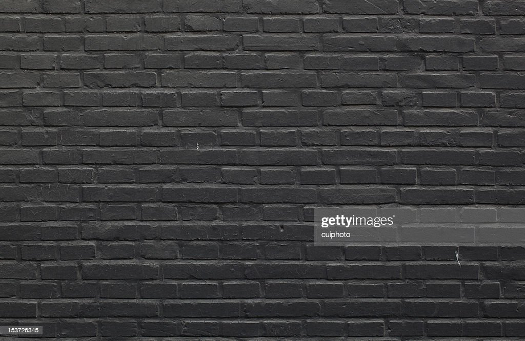 texture of real wall : Stock Photo