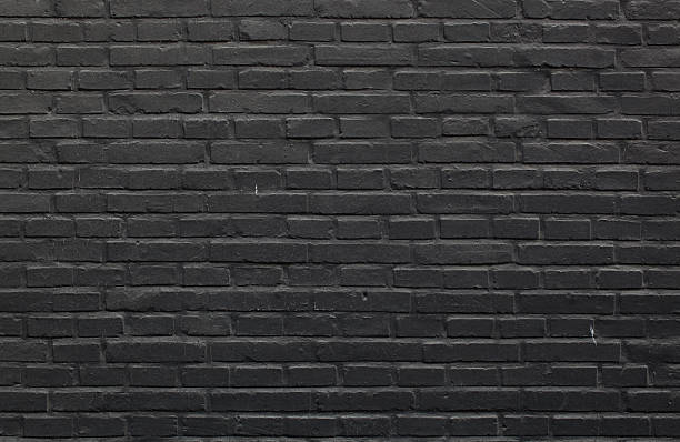 Free Black Brick Wall Images Pictures And Royalty Free