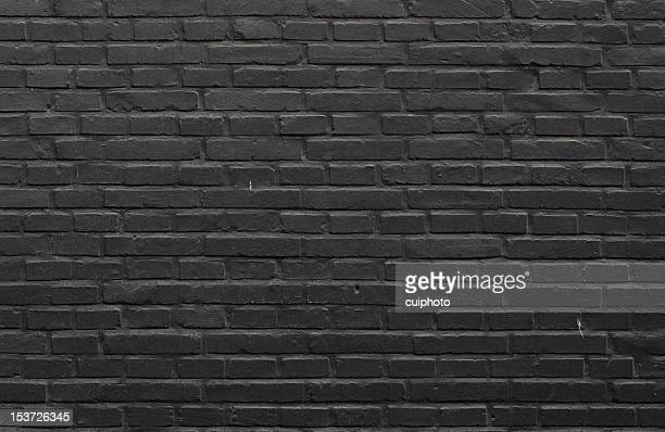 texture of real wall - black colour stock pictures, royalty-free photos & images