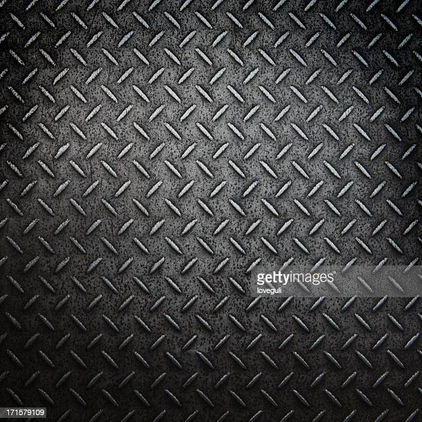 texture of steel - metallic stock pictures, royalty-free photos & images