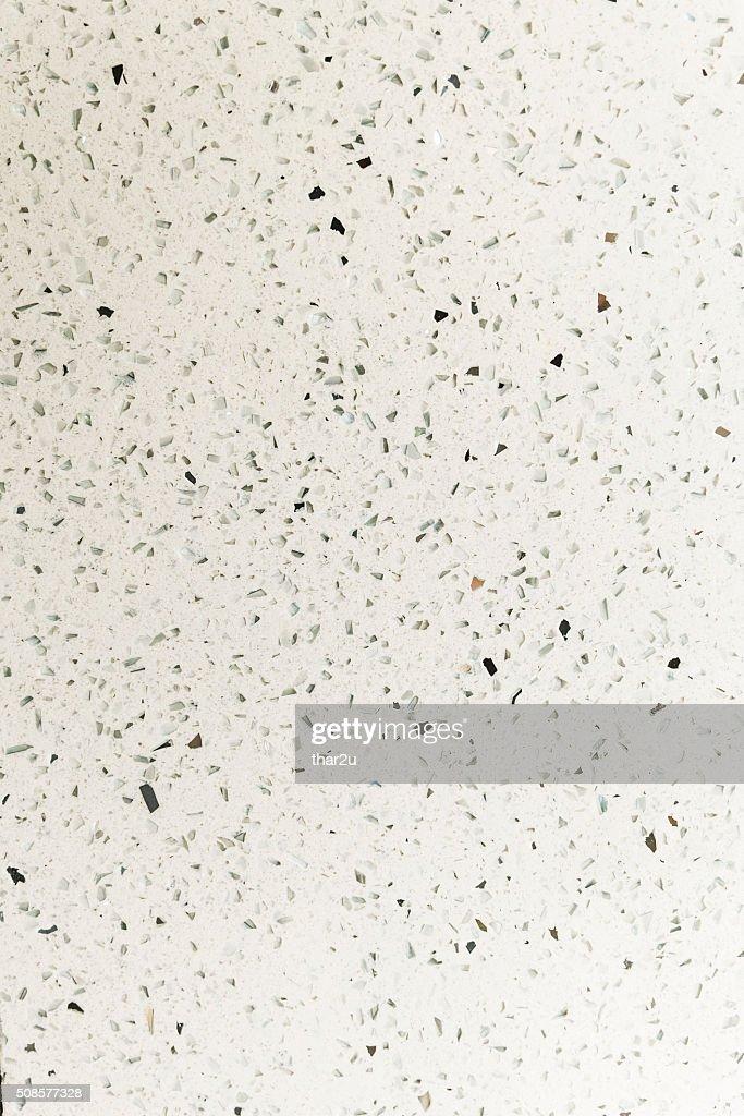 Texture of stone : Stockfoto