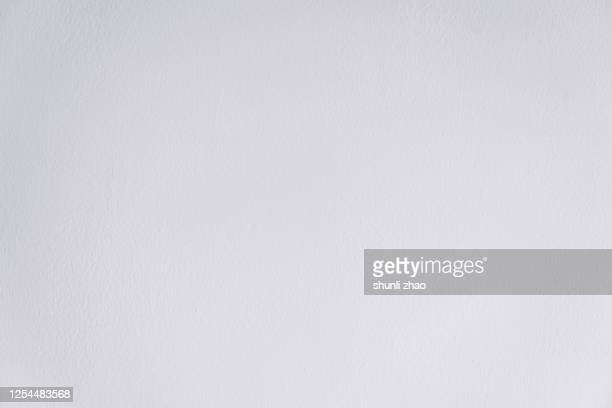 texture of white wall - white stock pictures, royalty-free photos & images