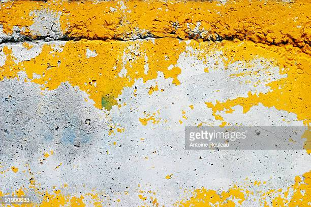 texture - peeling off stock photos and pictures