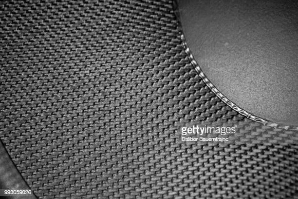 texture - charbon photos et images de collection
