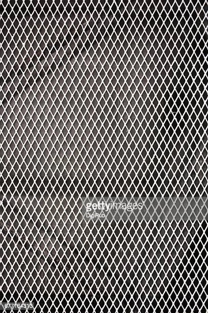 Texture Series: Metal