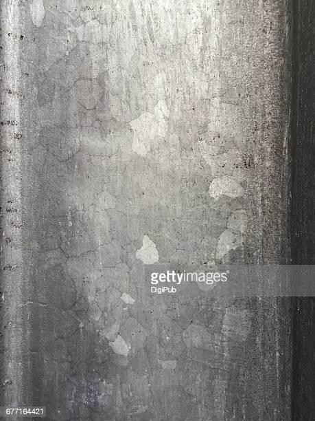texture series: metal - viga i - fotografias e filmes do acervo