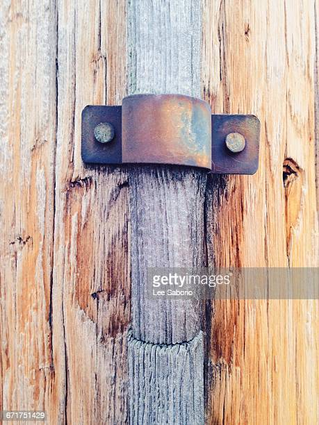 texture series: wood - pareidolia stock pictures, royalty-free photos & images