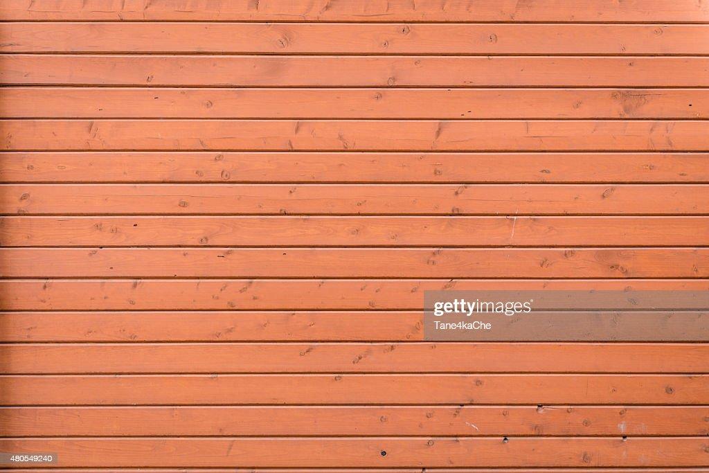 Textura. De madera : Foto de stock