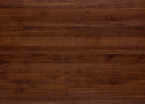 texture wood 953189548