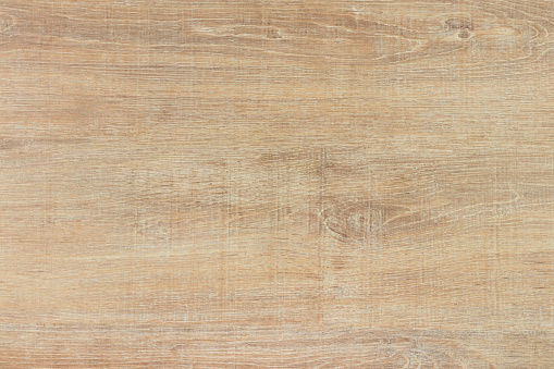 Texture wooden background. Top view with space for your text. 873286578