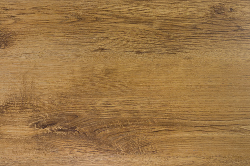 Texture wooden background. Top view with space for your text. 873289630