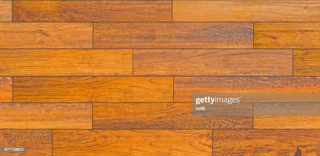 texture wooden parquet flooring seamless stock photo getty images