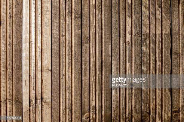 Texture wooden plank abstract background copy space.